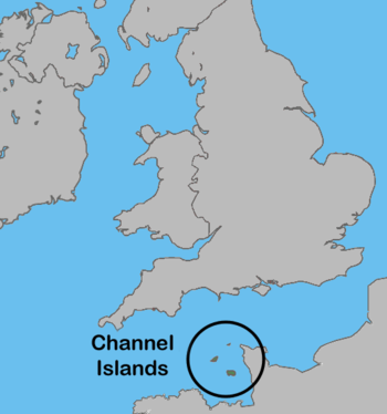 Channel islands location.png