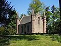 Chapel, Moot Hill, Scone Palace, Scotland (8925140640).jpg