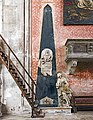 Chapel of Mary Magdalene - tomb of Melchiore Lanza.jpg