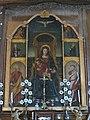 Chapelle Saint-Eutrope 07.jpg