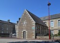 Chapelle de l'hospice de Villedieu-les-Poêles(1).jpg