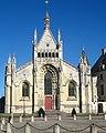 Chapelle du Château de Thouars.jpg