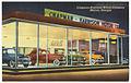 Chapman-Harrison Motor Company, Macon, Georgia (8368124386).jpg