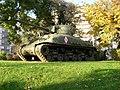 Char M4A1 Sherman.jpg