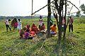 Charak Puja - Narna - Howrah 2014-04-14 0410.JPG
