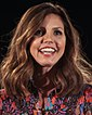 Charisma Carpenter May 2015.jpg
