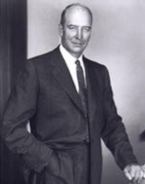 Charles C. Finucane - Charles C. Finucane