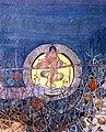 Charles Rennie Mackintosh - The Harvest Moon 1892.jpg