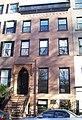 Charlie Parker Residence 151 Avenue B.jpg
