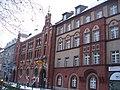 Charlottenburg - Krumme Strasse - geo.hlipp.de - 30964.jpg
