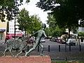 Charlottenburg - Savignyplatz - geo.hlipp.de - 40580.jpg