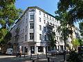 Charlottenburg Nehringstraße 34.JPG