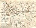Charte Feldzüge 1805.jpg