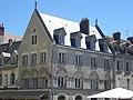 Chartres - 2 rue du Cloître-Notre-Dame.jpg