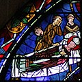 Chartres 12 - 11a.jpg