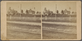 Chas. W. Woods residence, Newbury, from Robert N. Dennis collection of stereoscopic views.png