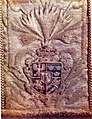 Chasuble with the arms of the Vasa.jpg