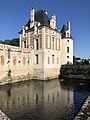 Chateau-selles-sur-cher-pavillon-et-douves-bethune.jpg