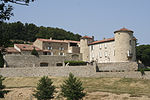 Chateau cachard-1.jpg