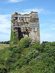 Chateau tremazan 1.jpg
