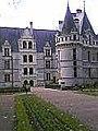 Chateauazaylerideau041121.JPG