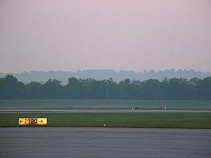Chattanooga Metropolitan Airport.jpg