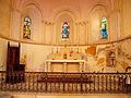 Chaumont-FR-89-église-intérieur-2c.jpg