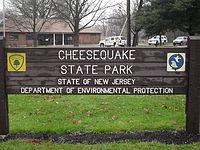 Cheesequake Park Main Entrance.jpeg