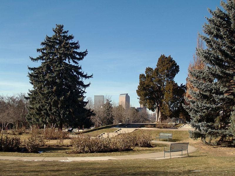 Cheesman Park 3.jpg