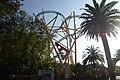 Cheetah Hunt @ Busch Gardens Tampa 2012 - panoramio (2).jpg