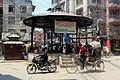 Chehetrapati Chowk – Kathmandu-01.jpg