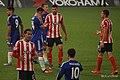 Chelsea 1 Southampton 3 (21320596643).jpg