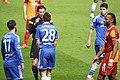 Chelsea 2 Galatasaray 0 (3-1 agg) (13470196025).jpg