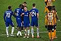 Chelsea 4 Hull 0 (26465518718).jpg