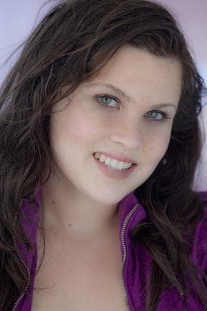 Chelsea Makela