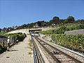 Chemin de fer funiculaire Vevey–Mont Pèlerin - 2010-08-09 - 19.jpg