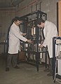 Chemistry labs (2).jpg