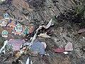 Chengguan, Lhasa, Tibet, China - panoramio (54).jpg