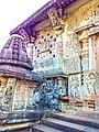 Chennakeshava temple Belur 566.jpg