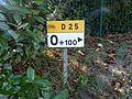 Chens-sur-Léman D25 panneau E53c.jpg