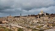 File:Chersonesos ruins.jpg