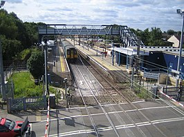 Cheshunt railway station - geograph.org.uk - 542219.jpg