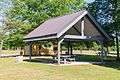 Chester Co I-77N Rest Area-10.jpg