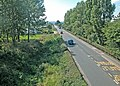 Chester Road Saltney - geograph.org.uk - 1347592.jpg