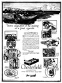 Chesterfield newspaper ad 1922.pdf