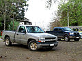 Chevrolet 1500 Silverado 4.3 1999 (16584371311).jpg