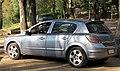 Chevrolet Astra 1.9 CDTi Enjoy 2008 (33764105496).jpg