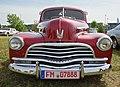 Chevrolet Fleetmaster BW 2016-09-03 14-32-51.jpg