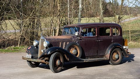 Chevrolet Master Special Eagle 1933 - Z16725.jpg
