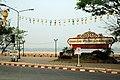 ChiangSaen Riverside.JPG